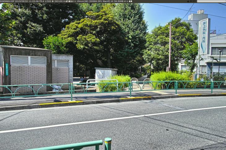 jakuzuregawa-25.jpg