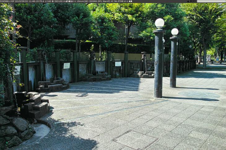 jakuzuregawa-36.jpg