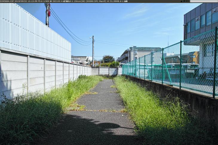 jakuzuregawa-39.jpg