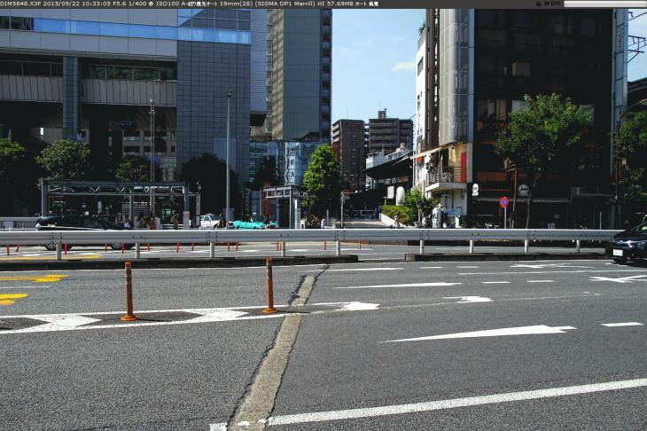 jakuzuregawa-4.jpg