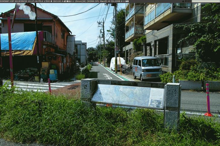 jakuzuregawa-42.jpg