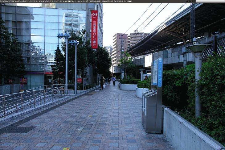 jakuzuregawa-5.jpg