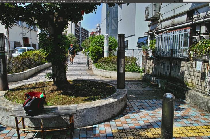 jakuzuregawa-9.jpg