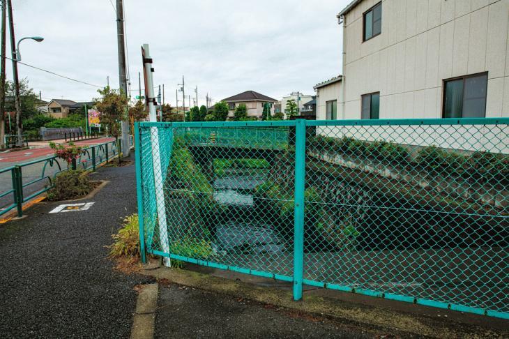 otiaigawa2-25.JPG