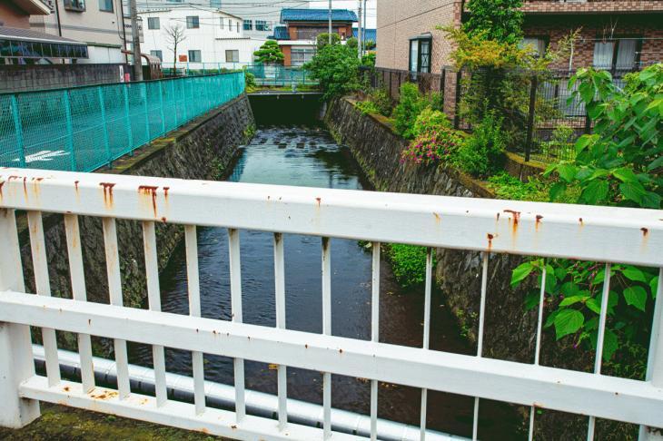 otiaigawa2-26.JPG