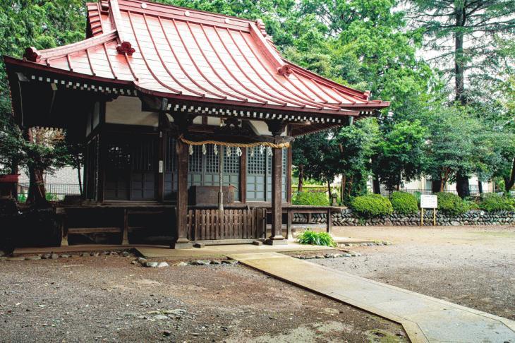otiaigawa2-30.JPG