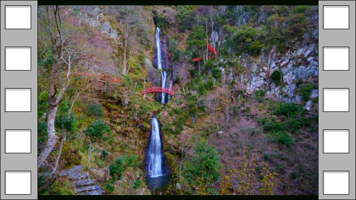 五宝滝サムネイル.png